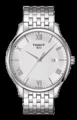 Наручные часы Tissot T063.610.11.038.00 Tradition