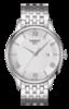Купить Наручные часы Tissot T063.610.11.038.00 по доступной цене
