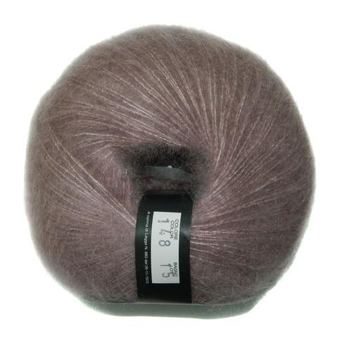 Купить Пряжа BBB Soft Dream Код цвета 148 | Интернет-магазин пряжи «Пряха»