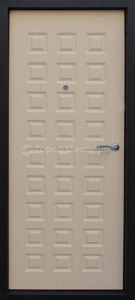 двери входные г