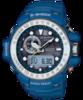 Купить Наручные часы Casio GWN-1000-2ADR по доступной цене