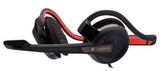 LOGITECH_Headset_Gaming_G330-2.jpg