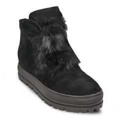 Ботинки #71102 Cavaletto