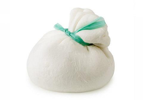 Сыр итальянский Буррата, 100г
