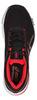 Кроссовки беговые Asics Gel GT-1000 7 black мужские