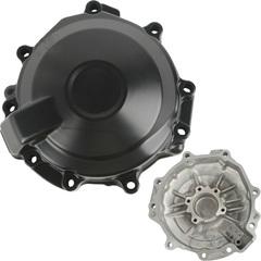 Крышка генератора для мотоцикла Kawasaki ZX-6R 07-08 Под оригинал