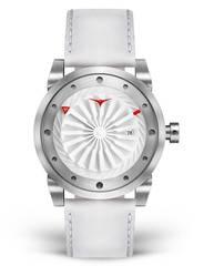 Мужские наручные часы Zinvo Blade Magic 00BMGC-18
