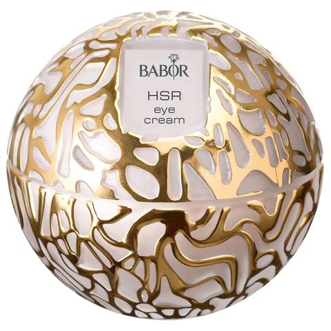 Babor Лифтинг-крем для век HSR Lifting Extra Firming Eye Cream
