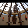 люстра BODNER chandeliers 01-08