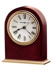 Часы настольные Howard Miller 645-401 Craven