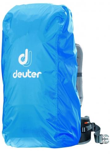 Чехлы на рюкзак (Raincover) Чехол от дождя на рюкзак DEUTER Rain cover III (45-90л) 360x500_3131_Raincover2u3_coolblue.jpg