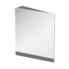 Зеркало 55х75 см Ravak 10° 550 L X000001071 фото