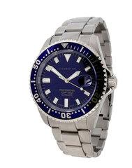 Канадские часы Momentum AQUAMATIC III AUTOMATIC  1M-DV56U0