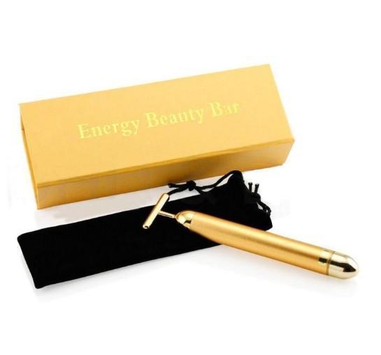 Хит продаж Ионный вибромассажер Energy Beauty Bar 39e990a4b7c9e27578c9172af5869670.jpg