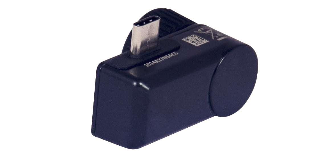 KIT FB0090C