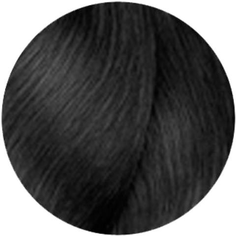L'Oreal Professionnel INOA 2 (Брюнет глубокий) - Краска для волос
