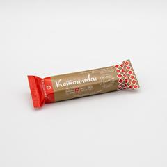 """Низкоуглеводные конфеты """"Кетончики"""""""