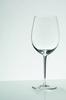 Бокал для красного вина 860мл Riedel Sommeliers Bordeaux Grand Cru