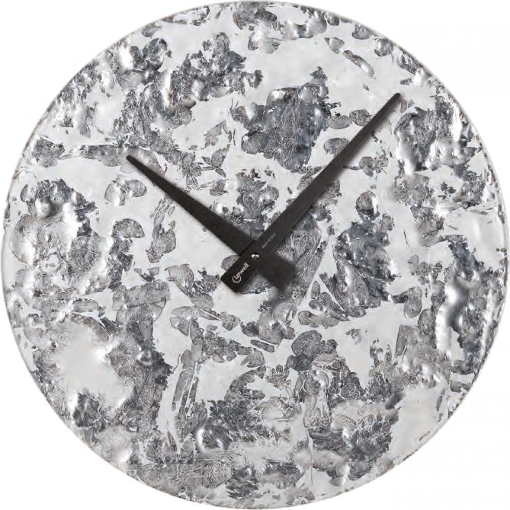 Часы настенные Часы настенные Lowell 11808 Luna di vetro chasy-nastennye-lowell-11808-italiya.jpg