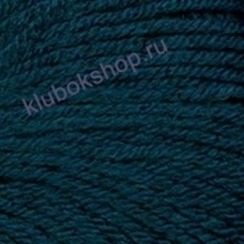 Пряжа Кроха цвет 339 Троицкая фабрика