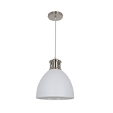 Подвес ODEON LIGHT VIOLA 3323/1 1