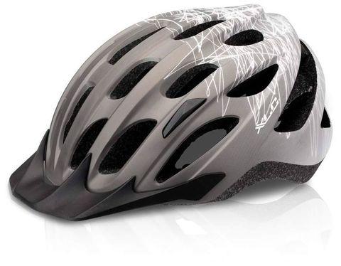 XLC Шлем