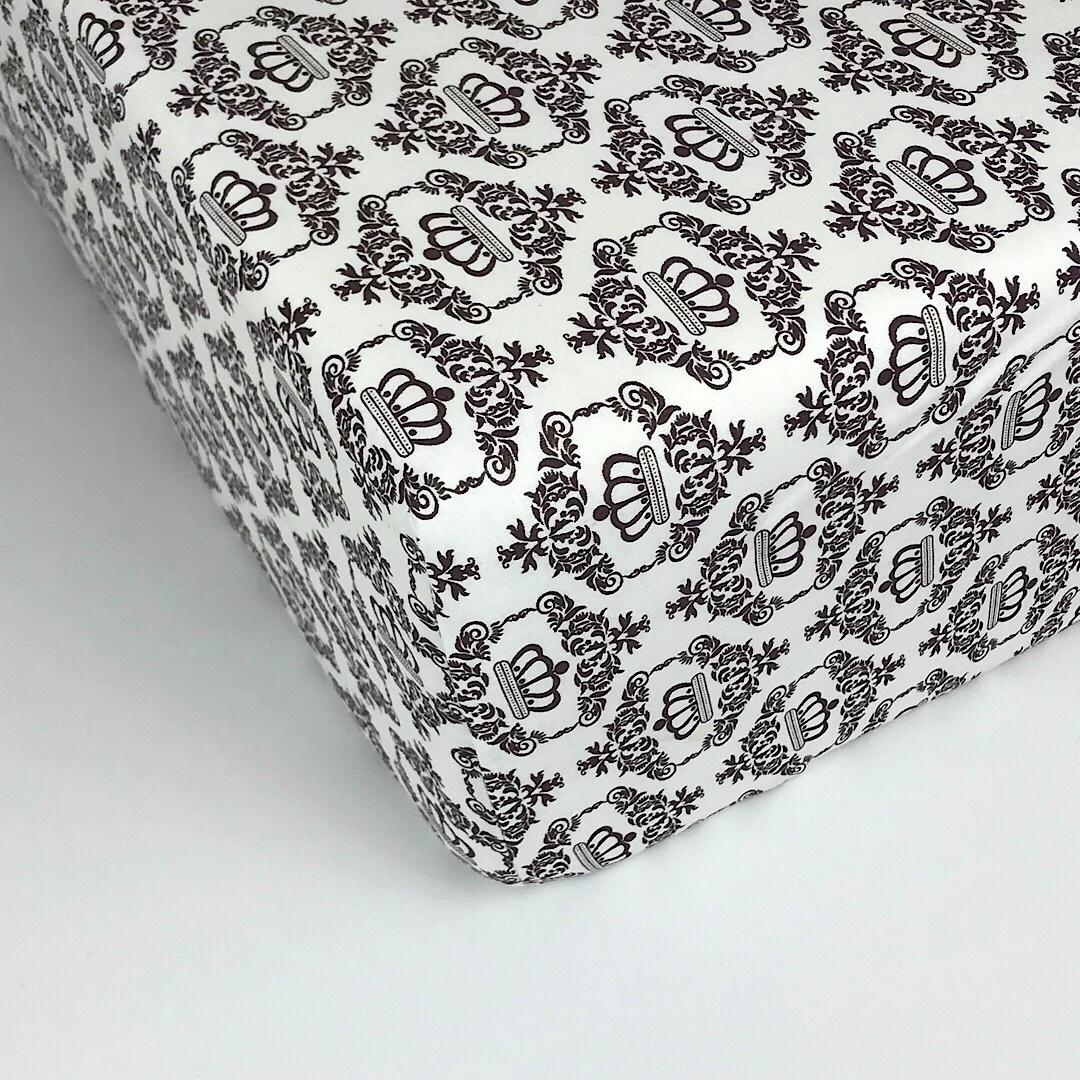ИМПЕРИАЛ - 2-спальный комплект постельного белья