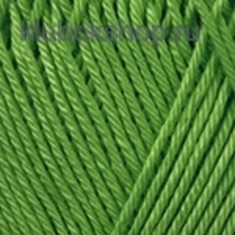 YarnArt Begonia 6332