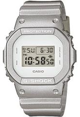 Мужские часы CASIO G-SHOCK DW-5600SG-7ER