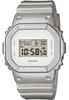 Купить Мужские часы CASIO G-SHOCK DW-5600SG-7ER по доступной цене
