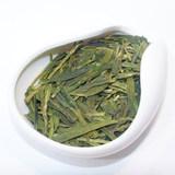 Чай Лунцзин, колодец дракона, кат В