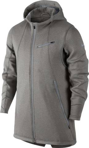 Nike KD Tech Therma Sphere Jacket 800069