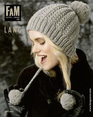 Журнал FaM 229 Mutzen