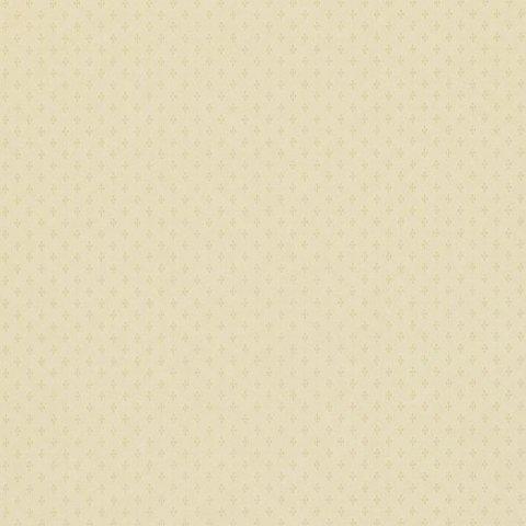 Обои Zoffany Classic Background 311158, интернет магазин Волео
