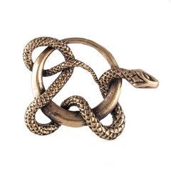 Талисман Змея