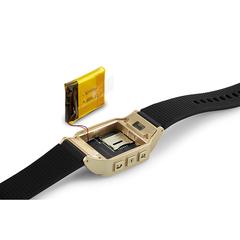 GPS часы Smart Baby Watch EW100+ (D99+)