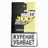 Mac Baren Double Vanilla Choice
