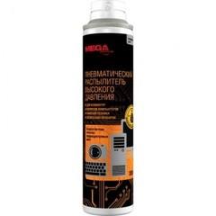 Пневматический распылитель ProMEGA Professional 300мл