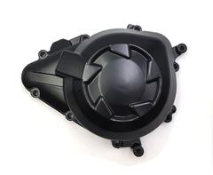 Крышка генератора для мотоцикла Kawasaki Z1000 10-14 Под оригинал