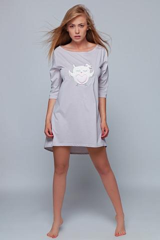 Сорочка Megan Sensis