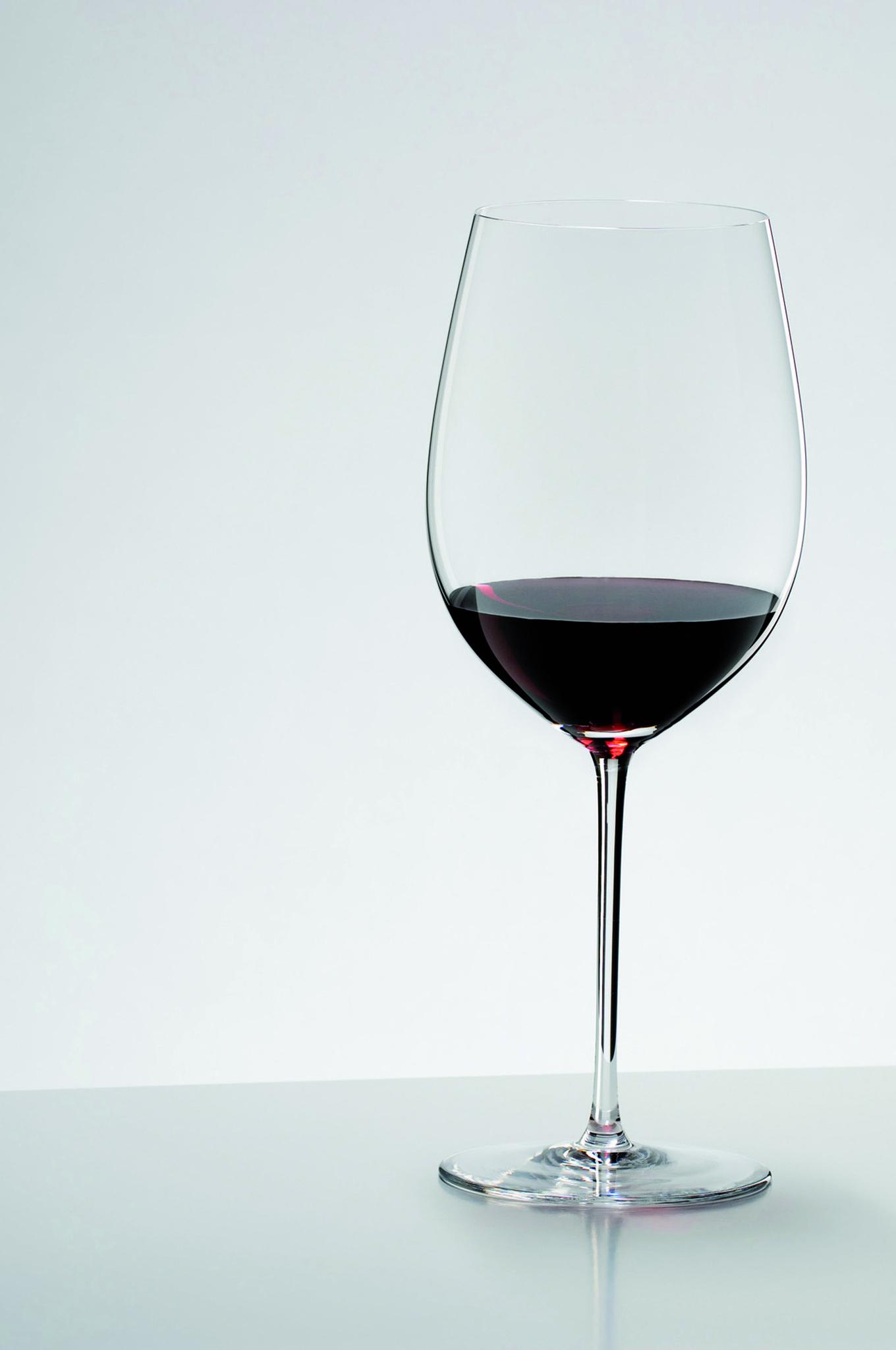 Бокалы Бокал для красного вина 860мл Riedel Sommeliers Bordeaux Grand Cru bokal-dlya-krasnogo-vina-860-ml-riedel-bordeaux-grand-cru-avstriya-foto.jpg