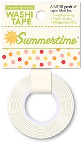 """Скотч """"SummerTime"""""""