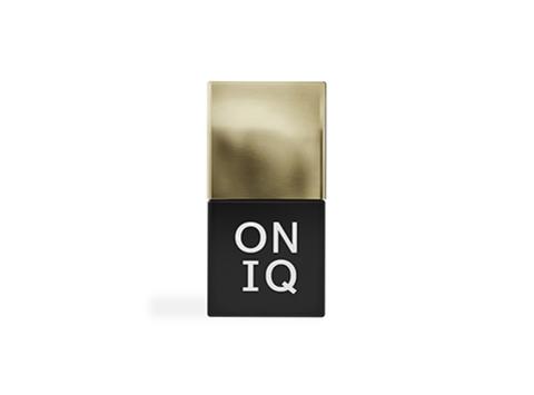 OGP-918 Гель-лак для покрытия ногтей. Финишное покрытие Phantom с улучшенным матовым эффектом 10 мл