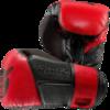 Перчатки Hayabusa Tokushu Regenesis Red