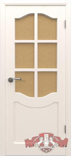 Двери во владимире частные объявления где разместить объявление в харькове