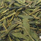 Чай Лунцзин, колодец дракона, кат В вид-3