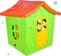 Домик детский Baby Care Forest House