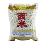 https://static-eu.insales.ru/images/products/1/4341/73715957/compact_Tapioca_Perls_L_TFK.jpg