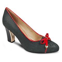 Туфли #122 Cavaletto
