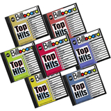Комплект / Billboard Top Hits 1975-1982 (7CD)